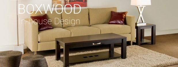 Custom Made Sofa Vancouver Bc