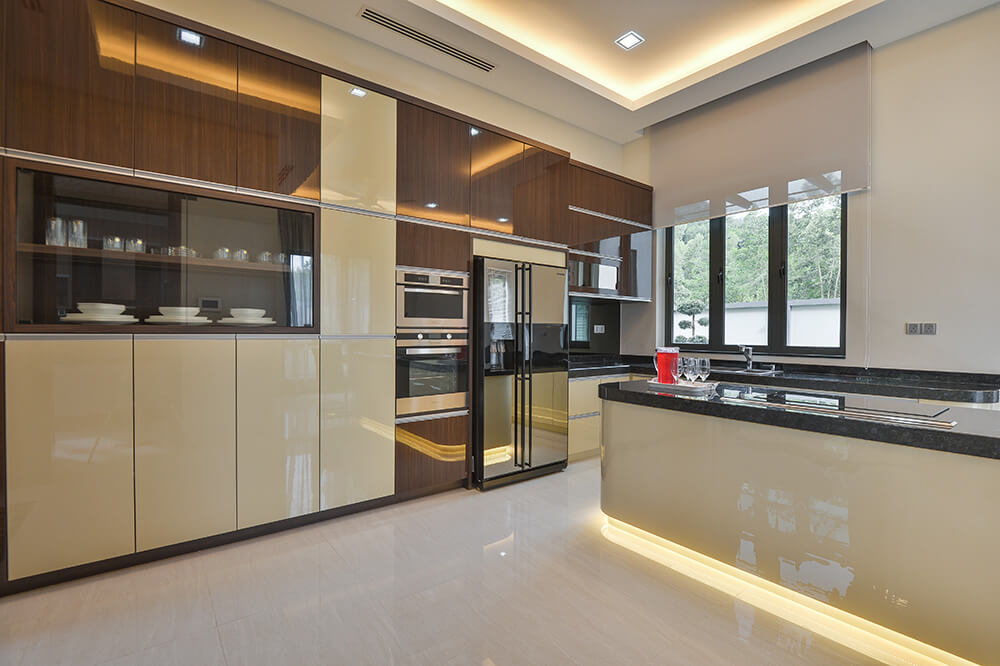 The 10 Need To Know Kitchen Styles For 20162017