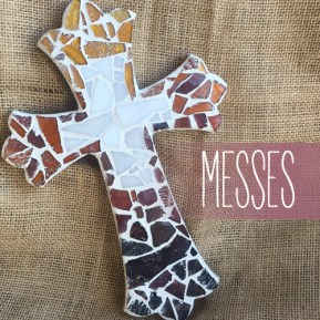 messes_cross