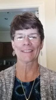 Word Nerd Wednesday Patricia Willoughby Catechize