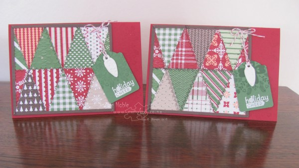 2014_08_creativeJax_Christmas_Quilt_Creative_Inkers_Bloghop