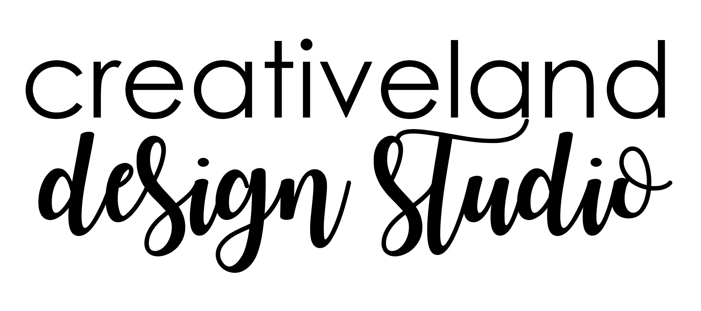 creativeland design studio