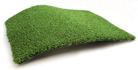 Artifical Turf Putting Golf Green