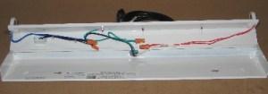 T8 T12 LED Tubes | LED Pods | DMX LED  RGB LEDs | LED Strips & Tape | LED Controllers & Power