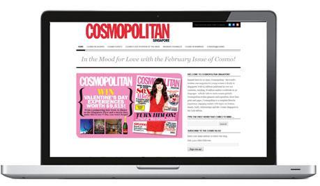 website-cosmopolitan