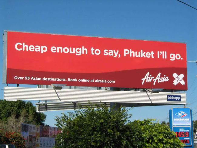 Air-asia-funny-billboard-ad
