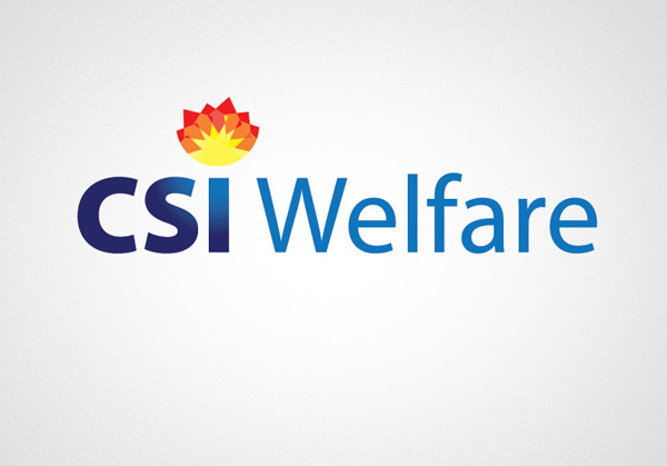 csi-welfare-baynham-goredema