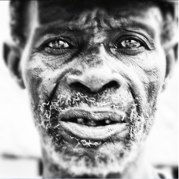 steven-chikosi-elderly-man