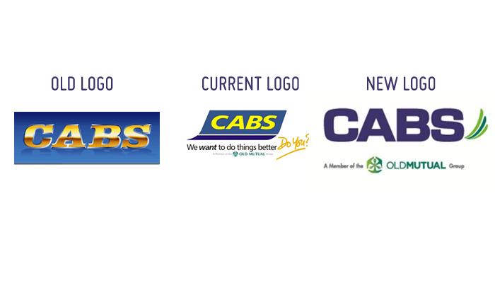 bas-logo-timeline