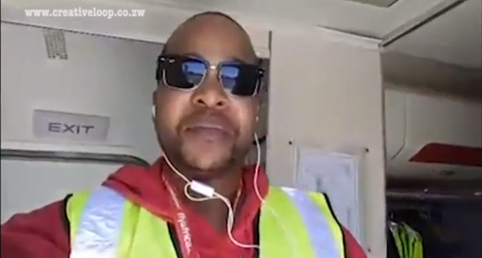 Zimbabwe diaspora dating