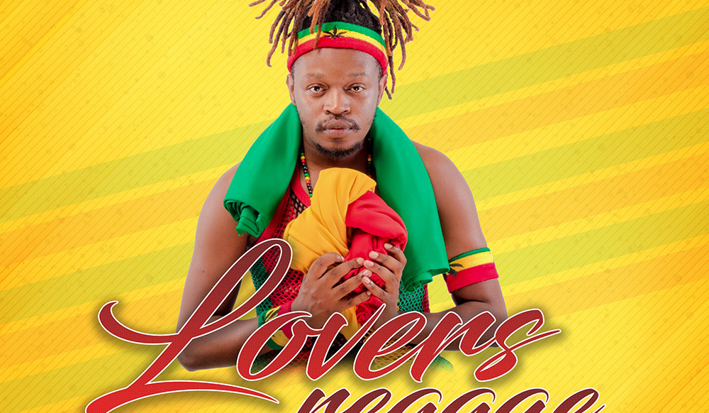[DOWNLOAD] Seh Calaz – Lovers Reggae Compilation - January 2018