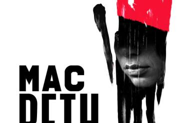 MAC BETH comes to Seattle Rep