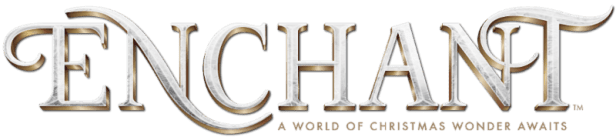 Enchant Christmas comes to Seattle