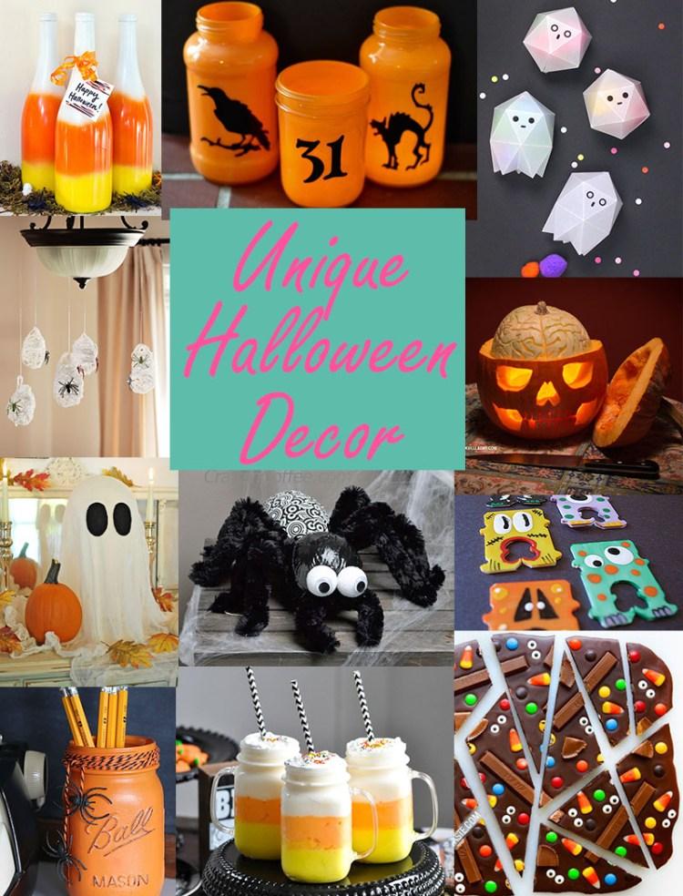 halloween-craft-ideas