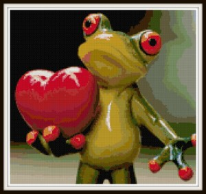 frog-003-vsframed