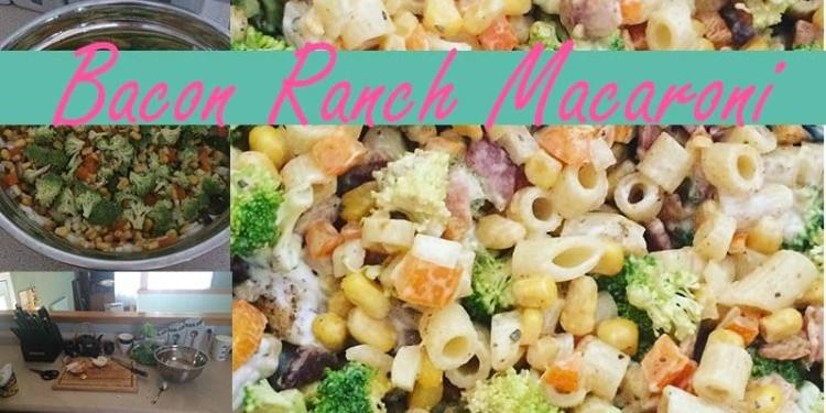macaroni-salad-recipes