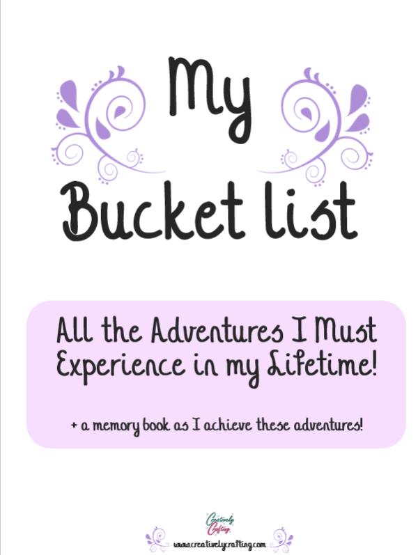 printable-bucket-list-journal