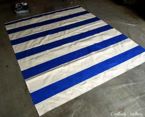 floor covering idea