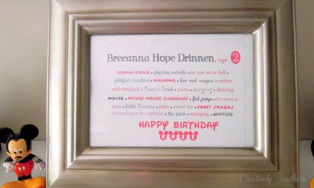 birthday-party-ideas