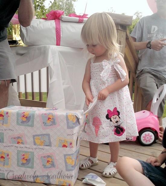 minnie-2nd-birthday