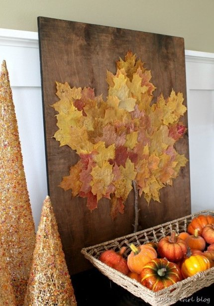 fall-decorate