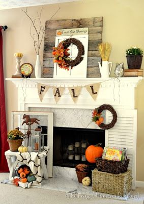 fall-mantle-idea