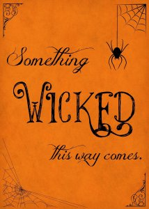 Halloween-wicked-printable