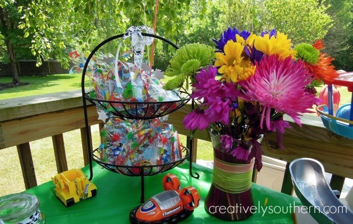 birthday-party-favors