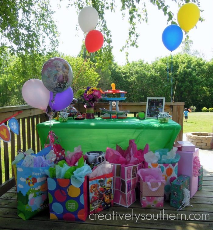 birthday-party-gifts-paw-patrol