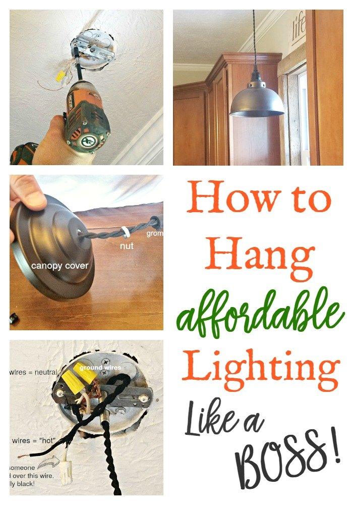 how-to-hang-affordable-awesome-lighting