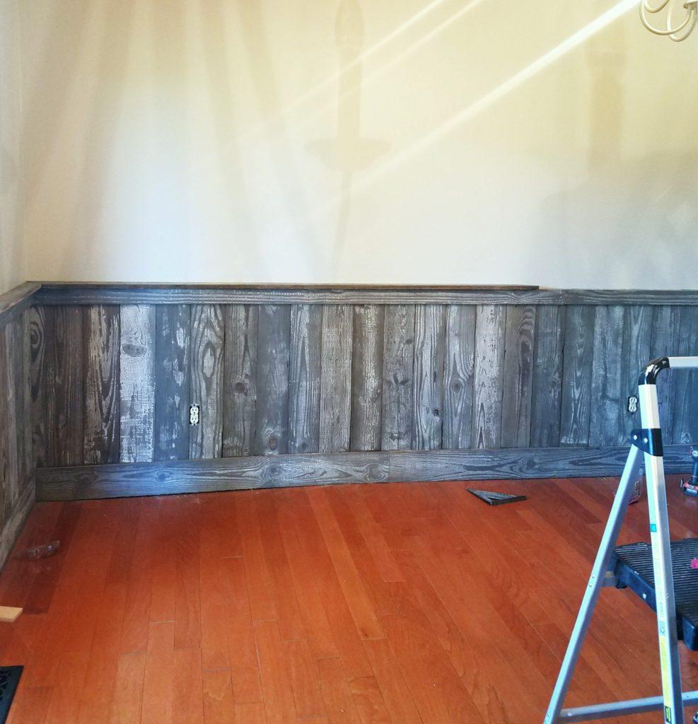 barnwood-wall