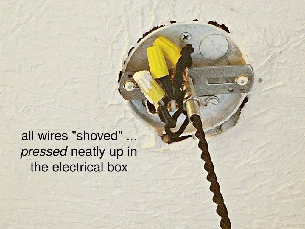 light-fixture-wiring