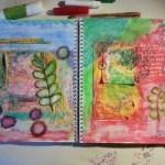 The documented life – week 3 – envelope