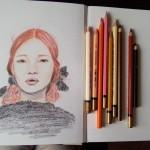30 de portrete in 30 de zile – 21/30