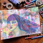 30 de portrete in 30 de zile – 25/30
