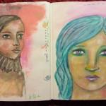 30 de portrete in 30 de zile – 29/30