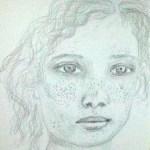 30 de portrete in 30 de zile – 5/30
