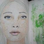 30 de portrete in 30 de zile – 9/30