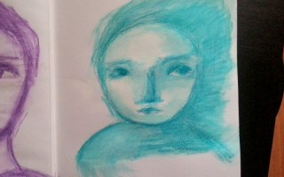 Abstract February journals – feb 7