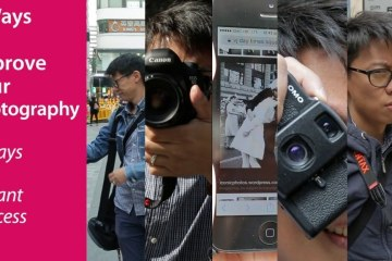 5 Ways to Improve Your Photography_1024x576