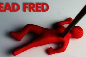 DeadDeskBuddies_COVER