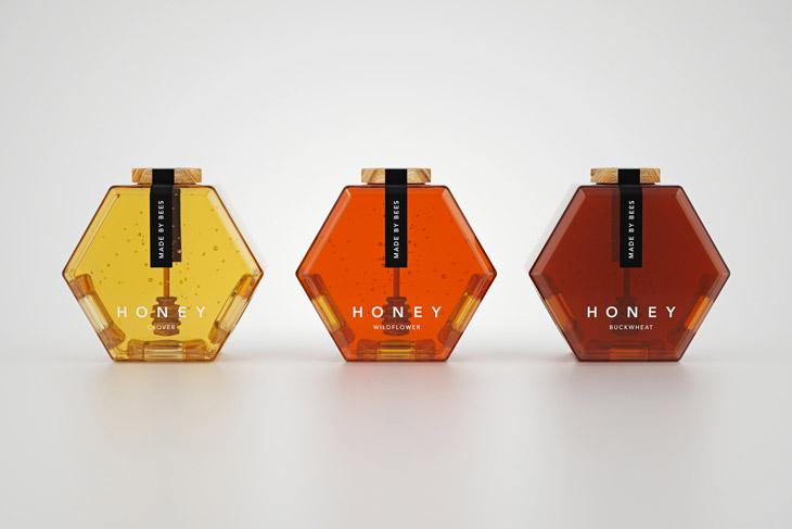 HoneyConcept_002