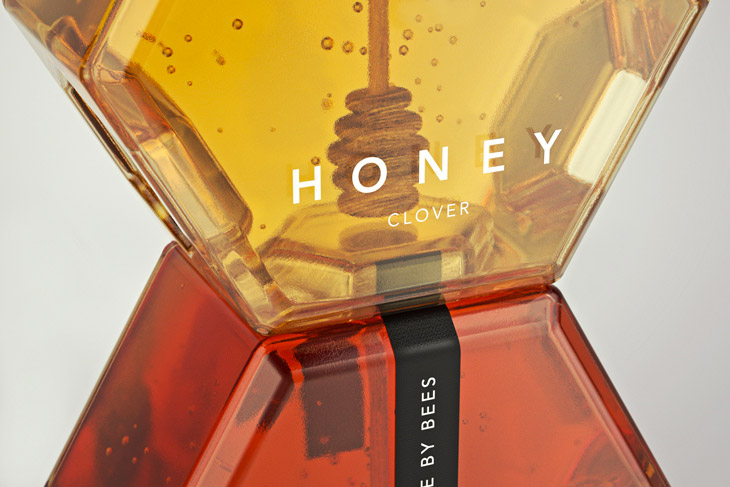HoneyConcept_004