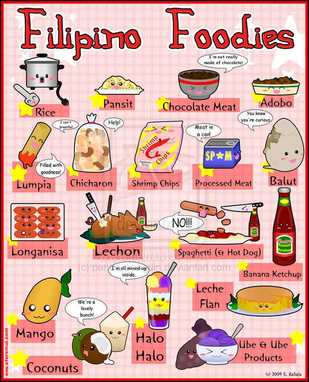 Filipino_Foodies_by_panda_penguin_621x768