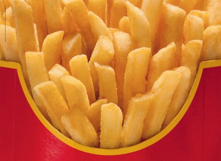 McDonalds_003Unbranded_800x585