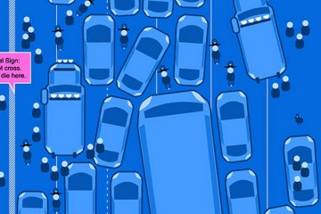 Surviving Manila Traffic_COVER_1280x640