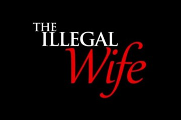 TheIllegalWife_COVER copy_1400x700