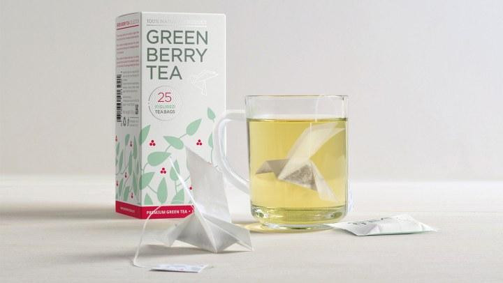 GreenBerry_002Origami_720x406