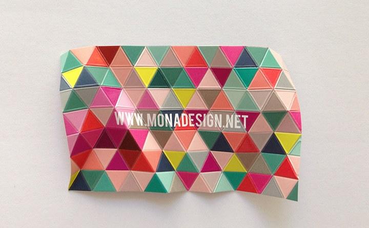 MonaDesign_001_720x446