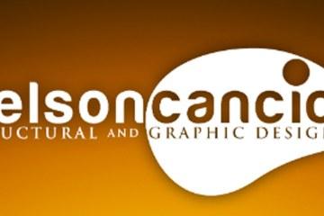 NelsonCancio_COVER_1400x700